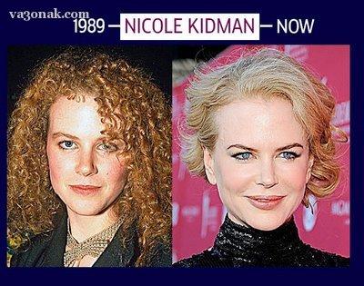 عکس از سه بازیگر زن هالیوودی که با افزایش سن، جذابیتی دوچندان پیدا کردند