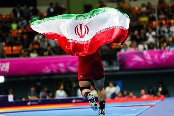 این ورزشکاران پرافتخار، از ایران مهاجرت کردند