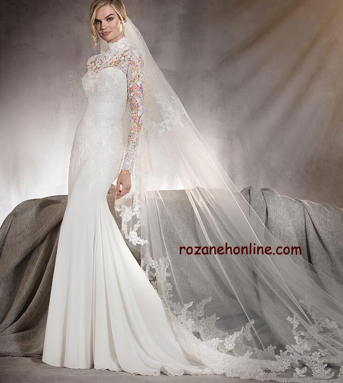 bride-dd