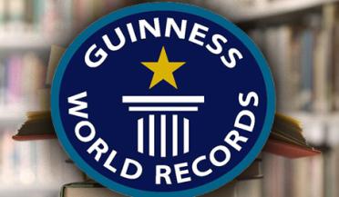 عجیب ترین رکوردهای ثبت شده در گینس + عکس