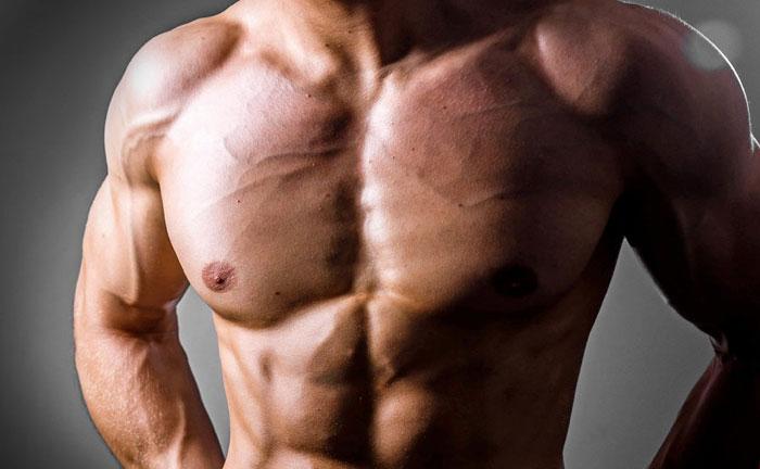 افزایش تستوسترون با روش های طبیعی