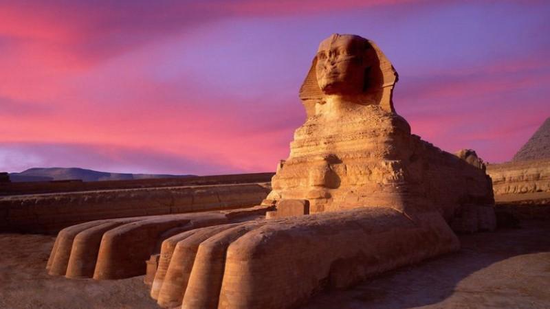 عظیم ترین مجسمه های دنیا + عکس