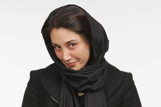 هدیه تهرانی تا نیکی کریمی؛ بازیگران زن مشهوری که تاکنون مادر نشده اند