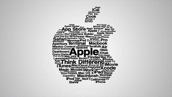حقایق باورنکردنی درباره اپل که قبلا نمی دانستید