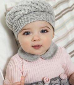 راه های داشتن فرزند زیبا