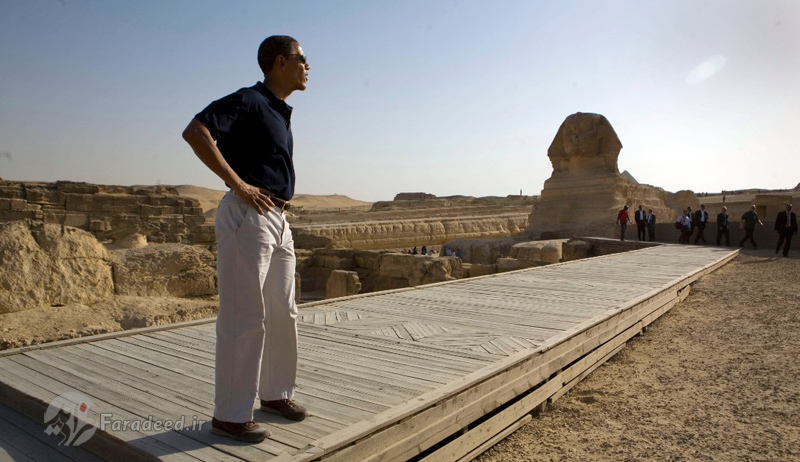 باراک اوباما، خانواده باراک اوباما و همسرش