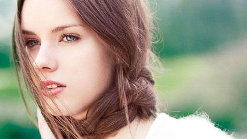 عکس های دیدنی از دختران زیبا و جذاب