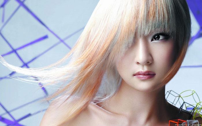 راز زیبایی زنان ژاپنی