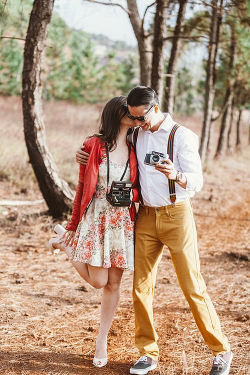عکس های دونفره احساسی عاشقانه جدید ویژه پروفایل