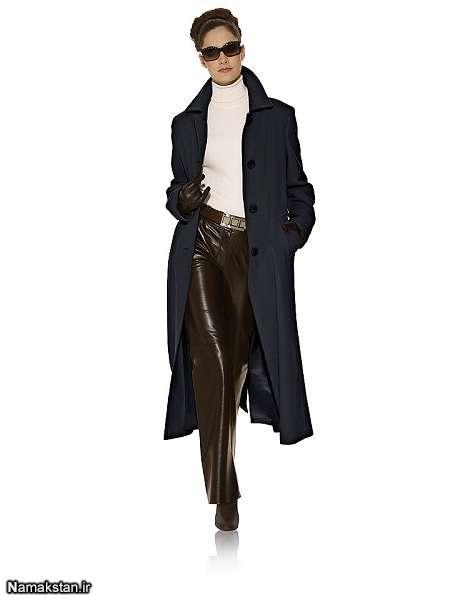 انواع مدل پالتو شیک زنانه و دخترانه، شیک ترین مدل های پالتو دخترانه بلند شیک 2017، جدیدترین مدل های پالتو زنانه شیک