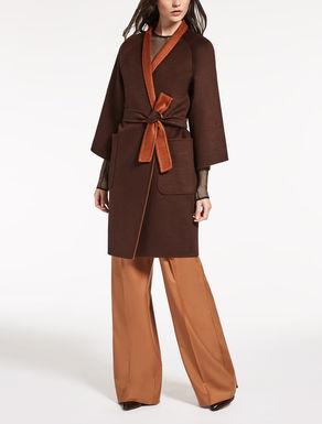 coat-f