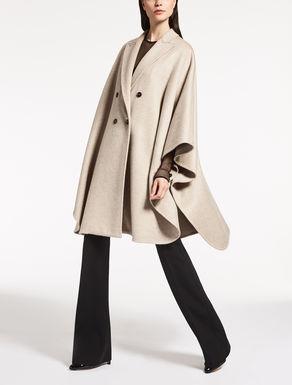 coat-g
