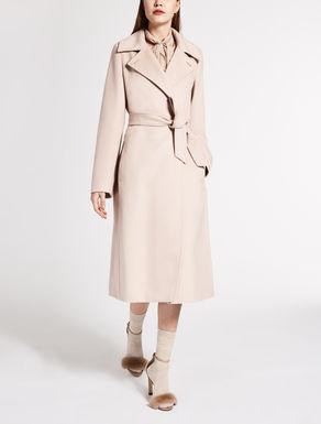 coat-h