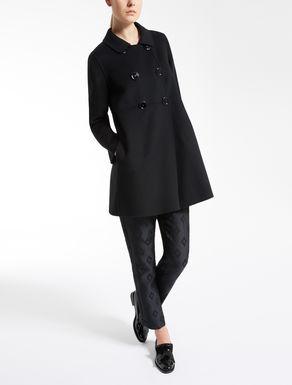 coat-i