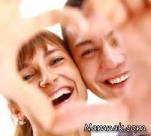 افزایش میل جنسی با چند ماده غذایی موثر