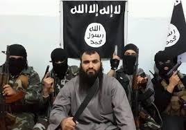 مخوف ترین شکنجه گاه زیرزمینی داعش کشف شد + عکس