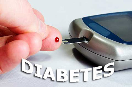 پیش دیابت چیست و چگونه درمان می شود؟