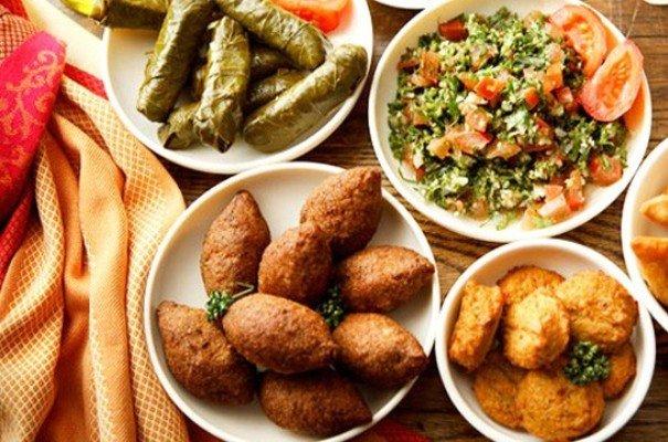 اهمیت حذف وعده شام در کاهش وزن قطعی