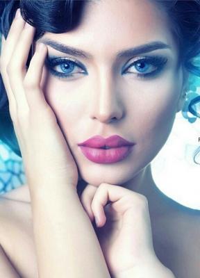 نظر شگفت آور رسانه مصری درباره علت آمار بالای عمل زیبایی در دختران ایرانی