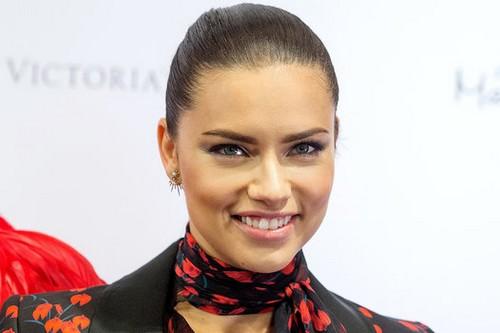 Adriana Lima (برزیل)