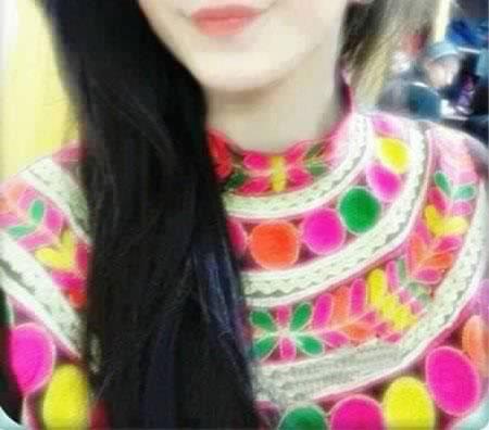 جدیدترین عکس های دخترونه پروفایلی، عکس های دخترانه تلگرام و اینستاگرام، عکس های قشنگ دخترانه 2017