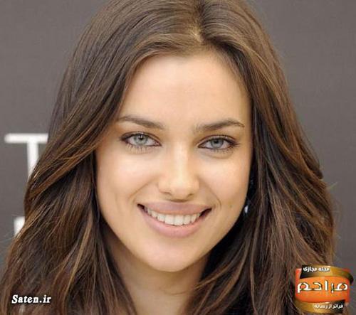 زیباترین دختران روسیه