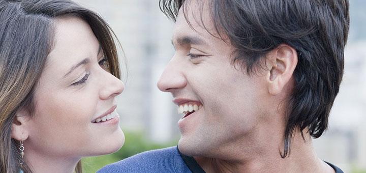 اهمیت بوسیدن در رابطه زناشویی و فواید شگفت انگیز آن