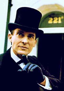 دانستنی های جالب درباره شرلوک هولمز