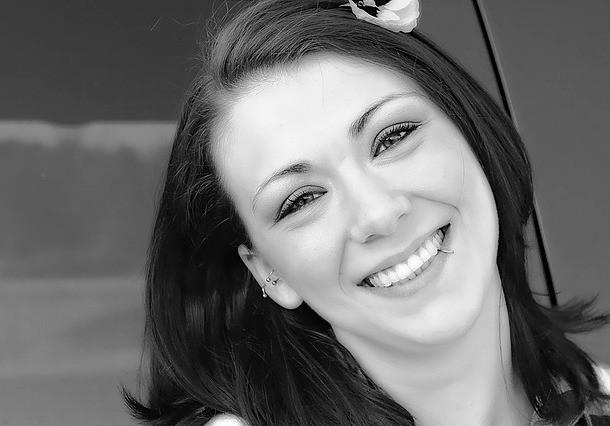 قانون عجیب و غریب در میلان: لبخند بزنید