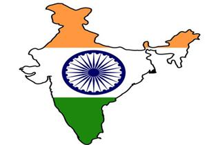 مرگبارترین سلفی های جهان توسط هندی ها گرفته می شود