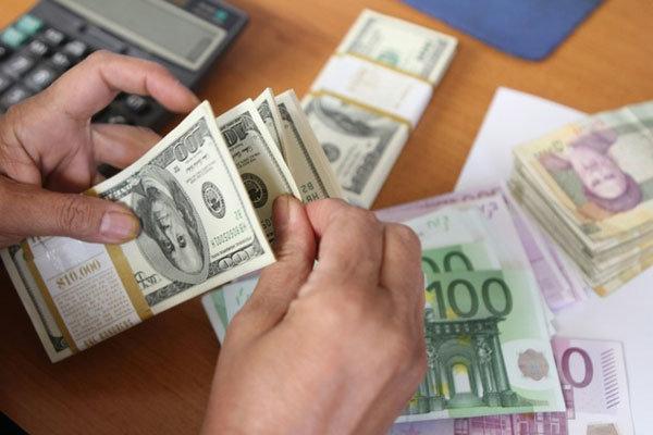 سودآورترین روش های سرمایه گذاری در ایران