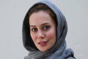 آرام جعفری از نقشش به عنوان اولین معشوقه محمدرضا پهلوی می گوید