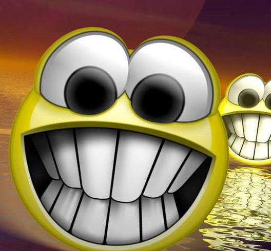 اس ام اس خنده دار و جوک (3)