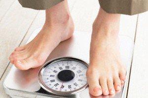 کاهش وزن سریع با ماساژ نقاط خاصی از بدن