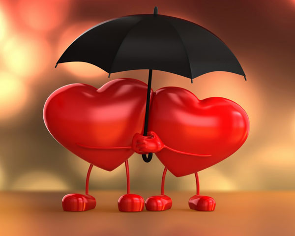متن های کوتاه عاشقانه و احساسی