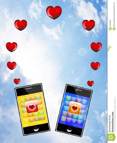 اس ام اس های عاشقانه و احساسی (3)