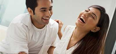 11 نکته طلایی برای عاشق کردن همسر خود