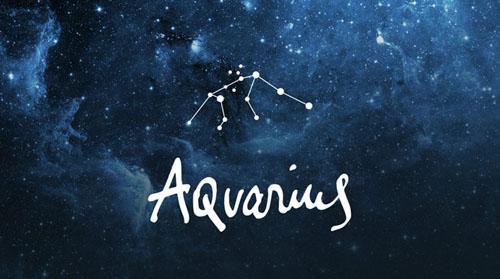 فال عشق و طالع بینی هفتگی عشق از دید ستاره شناسی و حرکات سیارات ؛ ویژه 22 تا 29 آبان