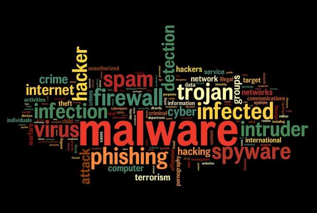 تشخیص ویروسی بودن گوشی / هر 5 ثانیه یک بدافزار تولید می شود