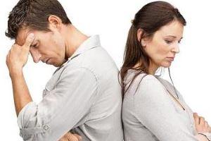 اشتباهات جنسی مردان در روابط زناشویی