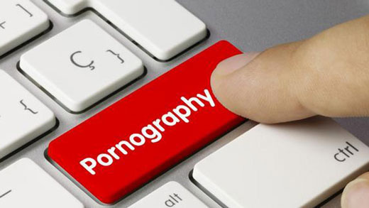 باورهای درست و اشتباه درباره پورنوگرافی