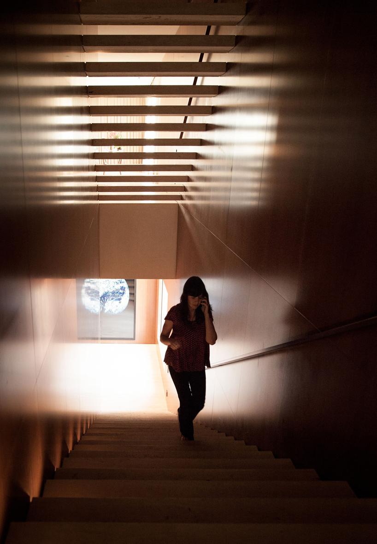 پنت هاوس لوکس و مجلل سه طبقه در برزیل