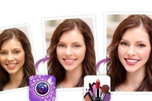 5 اپلیکیشن برای گرفتن سلفی های زیبا و باکیفیت