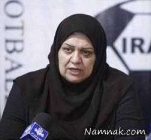 همسر پورحیدری درباره انتشار عکس عباس جدیدی چه گفت؟