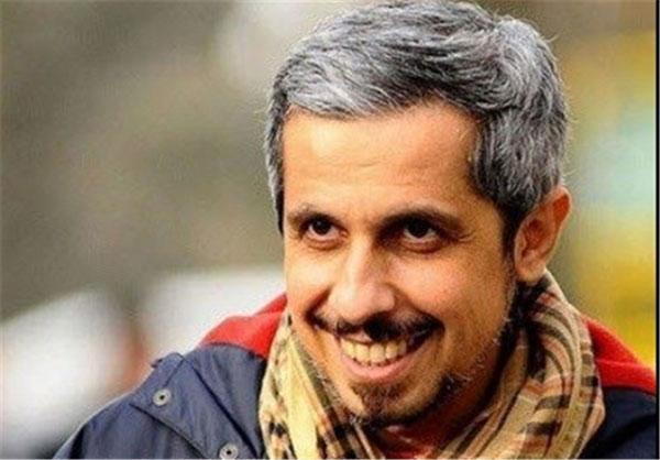 جواد رضویان در آغوش حامد حدادی، بلند قامت ترین چهره ورزشی + عکس