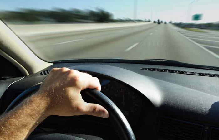 یک راننده خوب به چه نکاتی دقت می کند؟