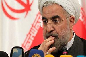 واکنش روحانی به نتیجه انتخابات آمریکا و پیروزی ترامپ / آمریکا بیشتر ضربه خواهد خورد
