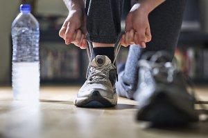 ورزش ساده و موثر برای کاهش وزن 6 برابری