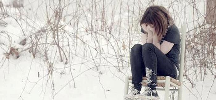 sad-girls-d