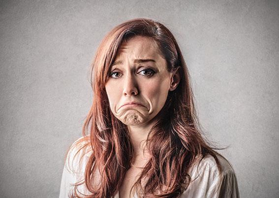 علل و درمان بوی بد واژن با روش های خانگی